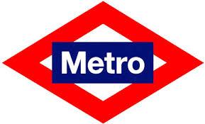 Ante el cierre de la línea 1 del Metro de Madrid, podemos utilizar Dedocar para compartir los asientos libres de nuestroscoches.