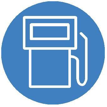 Ahorrar Energía y Contaminación