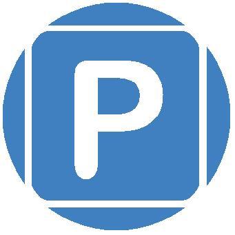 Sin problemas para aparcar